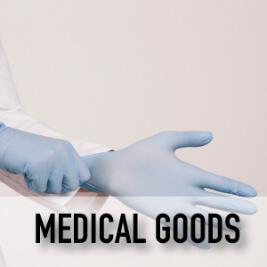MEDICAL GOODS